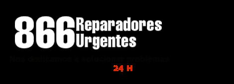 Cerrajeros 866 Mazarrón